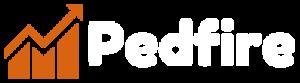 Pedfire